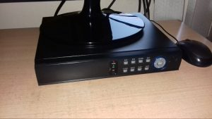 how to backup cctv dvr recordings to pc